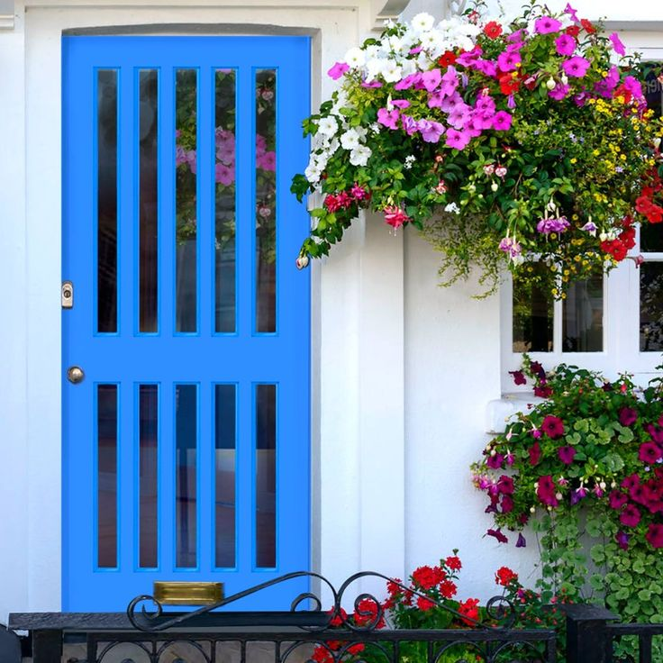 10 best bespoke georgian external doors images on for Design your own front door