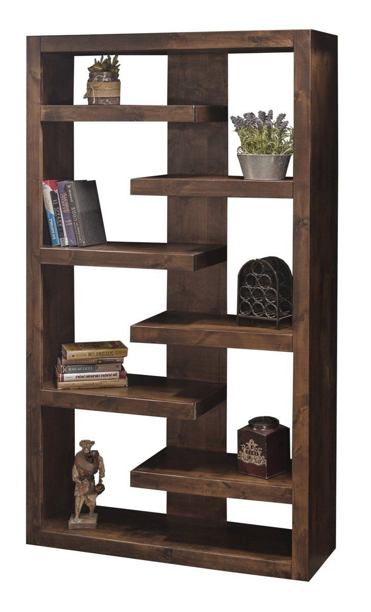 Pin By Unfinished Furniture Expo On Farmhouse Bookcase