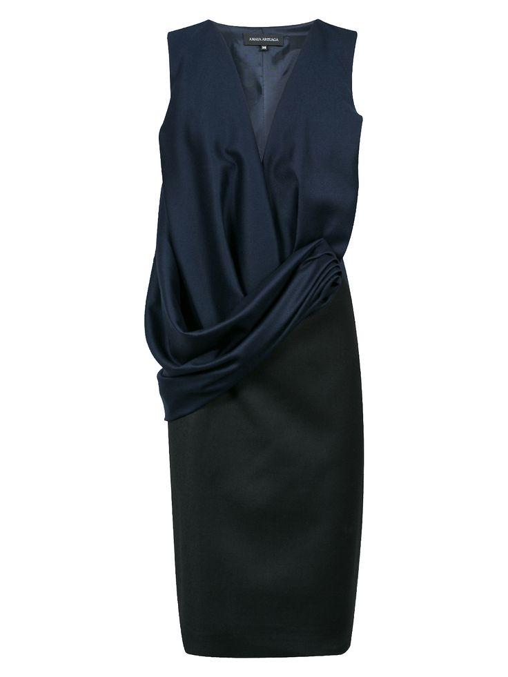 http://www.amayaarzuaga.com/amaya-eshop/productos/ficha/vestidos/407/