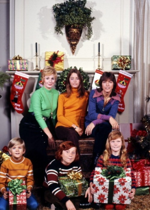 261 best the partridge family images on Pinterest | David cassidy ...