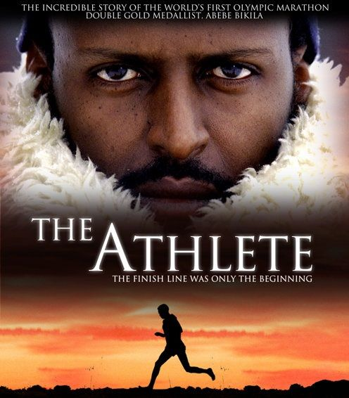 Correndo pela ruas de Roma em 1960, um etíope impressionou o mundo ao conquistar umamedalha de ouro em maratona nos Jogos Olímpicos. Da noite para o dia, Abebe Bikila tornou-se uma lenda do esport…