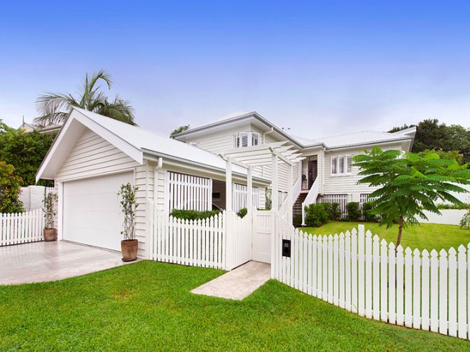 DOOR WAY - Three vital transitions greet potential buyers upon entry to your home for sale! http://about.homely.com.au/blog/2016/3/21/h8oxzgiq4p3njy19zwinntkyaa7cfc