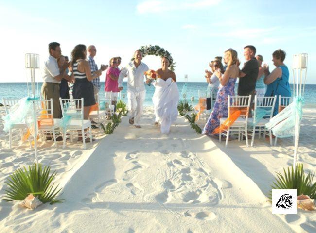 Aruba Destination Weddings Destination Weddings Travel Aruba