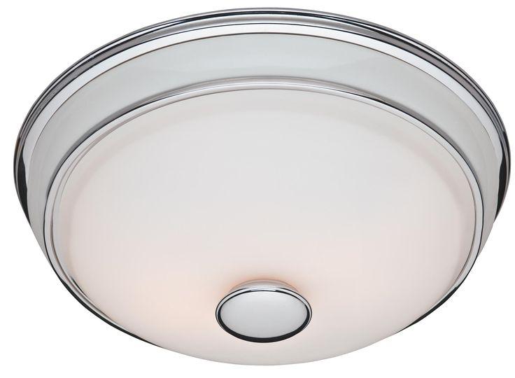 Bathroom Exhaust Fan Vent Fan Bath Fan Bath Light Bathroom Fan Light