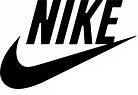 http://www.kjope-sko.com/   http://www.kjope-sko.com/ - Nike Sko Butikk,100% autentisk Nike Shox Sko lagre uo til 80% rabatt,gratis frakt,credit card patment,100% safe trade!
