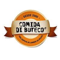 7ª edição do Comida di Buteco – Rio de Janeiro -  Postado na data de 16.04.14