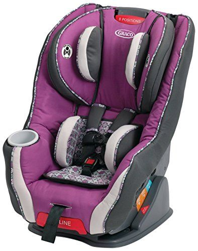91 best Baby Car Seats images on Pinterest   Baby car seats, Babies