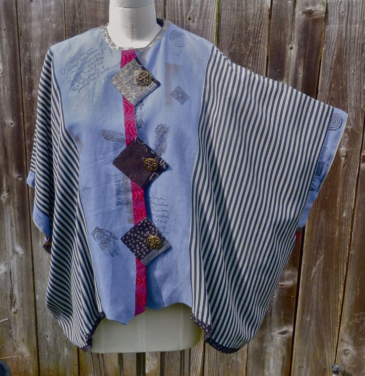 Diane Ericson Design --stencils, patterns, wonderful design