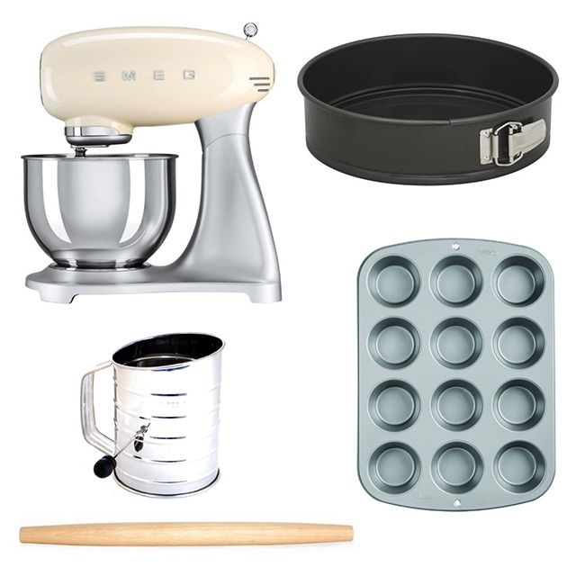 Must Have Kitchen Tools 43 best must have kitchen tools images on pinterest | kitchen