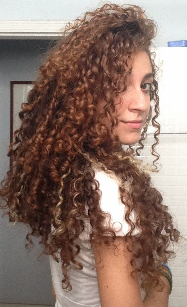 Cachos da Gi | por Giovanna Oaken – Um blog pra compartilhar com o mundo (ou comigo mesma) os cuidados e loucuras com o meu cabelo tipo 3A-3B