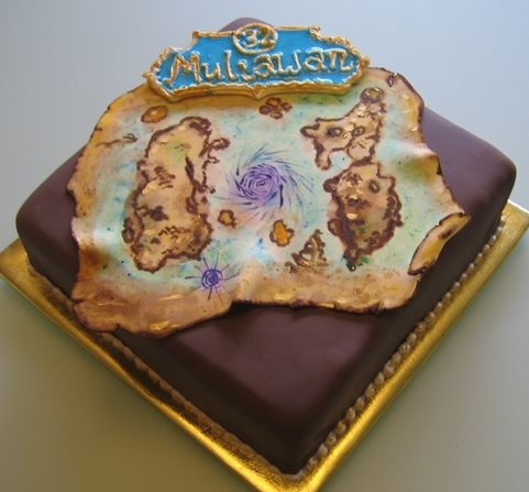16 best cake game theme images on Pinterest Cake ideas Tarts and