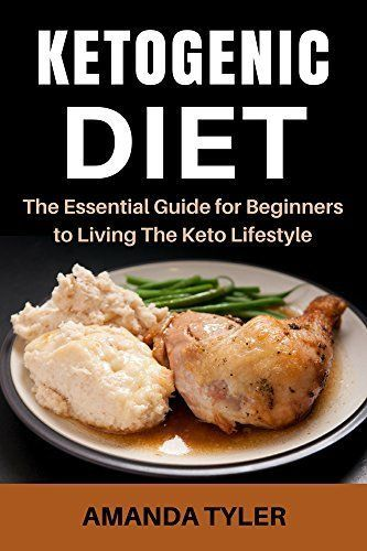Do You Want To Start The Ketogenic Diet But Not Sure How? This easy-to-follow guide serves to do just that. It provides you with a structured program on how to start the ketogenic diet. You will also be shown the various benefits of the low-carb diet, as well as actionable information that will... more details available at https://www.kitchen-dining.com/blog/kindle-ebooks/cookbooks-food-wine-kindle-ebooks/baking-cookbooks-food-wine-kindle-ebooks/pizza/product-review-for-ketog