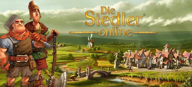 Fancy Online Spiele http ift tt yJfnqg Online Spiele Online Games Browsergames