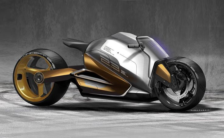 Electric super-bike Concept. #motorcycle#motorbike#superbike#supercar#exotic#vehicledesign#cardesign#automotivedesign#cardrawing#motorbikedrawing#electric#automotive#ducati#ducati1199#ducatistreetfighter#honda#futuristic#concept#photoshop#rendering#kawasaki