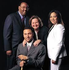 Derek Jeter & Family
