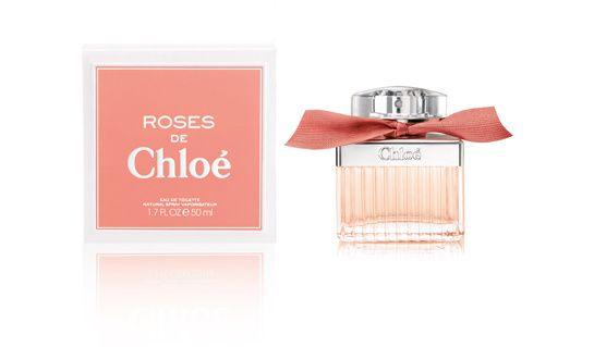 Eau de toilette Roses de Chloé http://www.vogue.fr/beaute/buzz-du-jour/diaporama/le-parfum-roses-de-chloe/17435