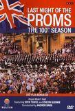 Last Night of the Proms [DVD] [1994]