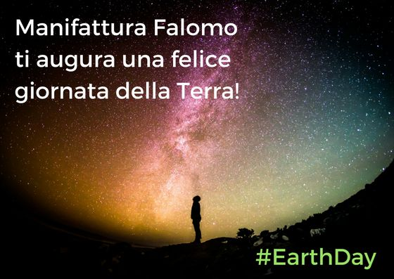 🌍 +💚  Happy #EarthDay #EarthDay2017