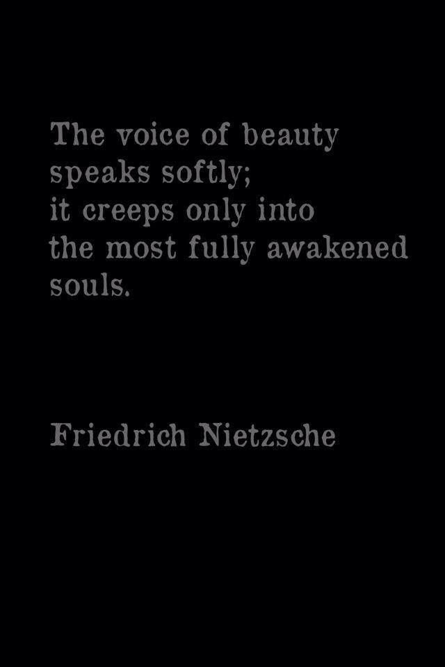 Besten Nietzsche Bilder Auf Pinterest Gedanken