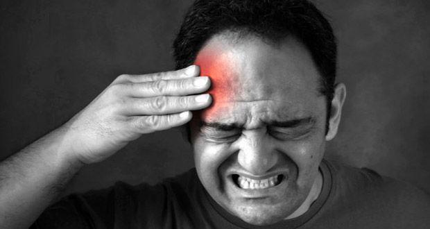 Si vous souffrez de maux de tête, essayez ces méthodes naturelles simples et efficaces pour vous en débarrasser en une minute.