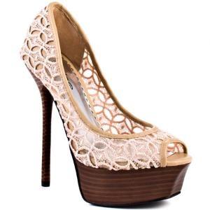 pretttttyLace, Chantal, Summer Dresses, Fashion, Style, Nature Fabrics, Bebe Shoes, High Heels3, Jeans Skirts