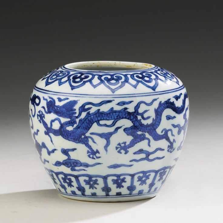 1000 Images About China Ming Dynasty Porcelain On Pinterest Porcelain Vase Auction And