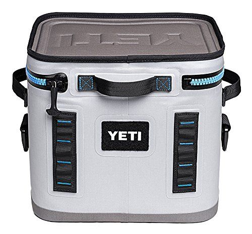 Best 25  Used yeti cooler ideas on Pinterest