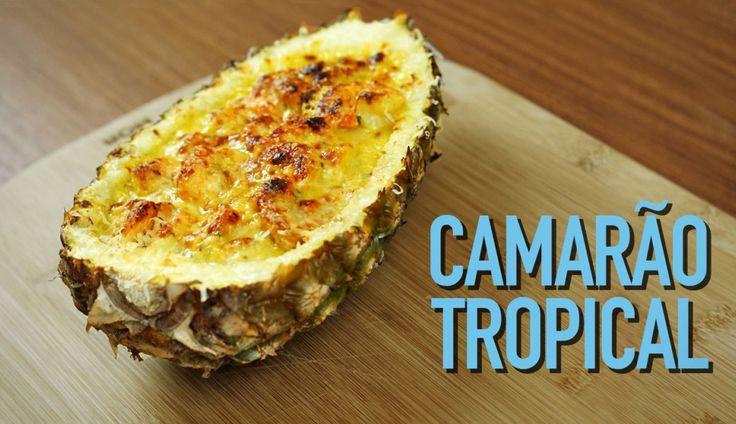 ¡Aprende a hacer el famoso puré de dos quesos!   – Flávia