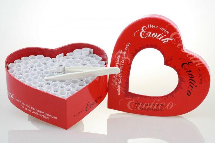 Valentinstag Geschenke Für Freund
