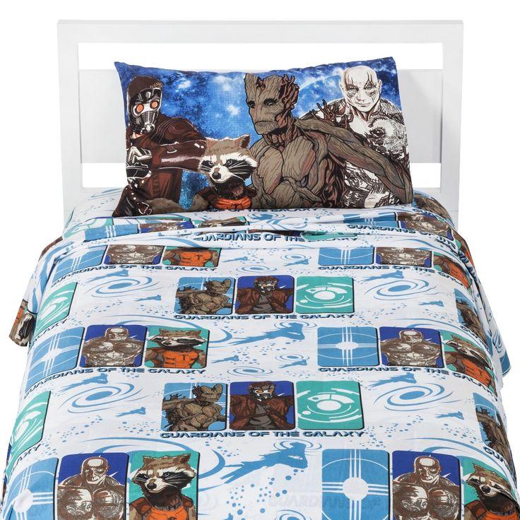 22 best kids bedding bonanza images on pinterest bedding for Room decor embellishment art