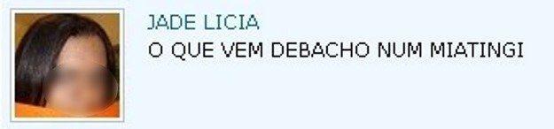 OK, inimigas?   22 erros de português tão elaborados que era mais fácil ter escrito certo