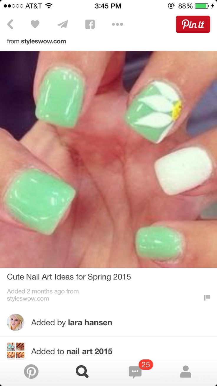 691 best toe and finger nail designs images on pinterest cute 691 best toe and finger nail designs images on pinterest cute nails nail design and nail scissors prinsesfo Choice Image