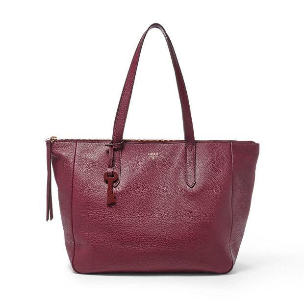 Damen Tasche - Sydney Shopper