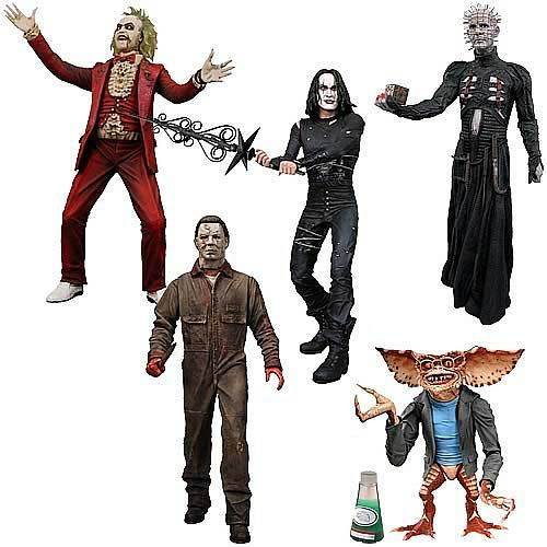 472 Best Images About Figure Action Toys On Pinterest