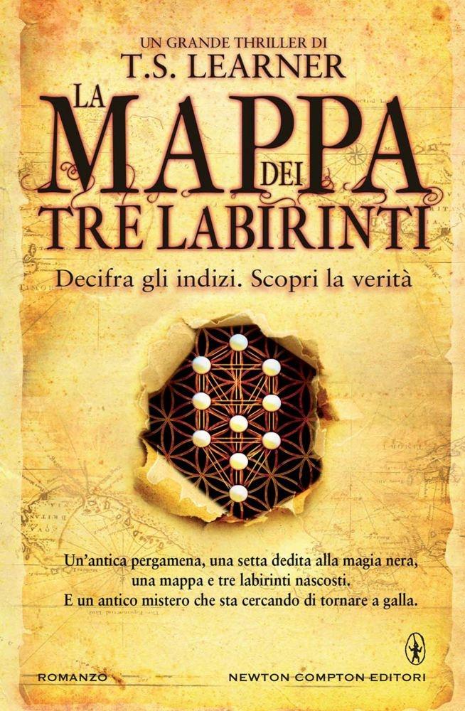 http://blog.newtoncompton.com/la-mappa-dei-tre-labirinti/