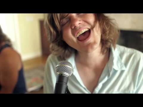 ♥♥♥♥ The Icarus Account - Anything & Everything (live acoustic)
