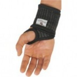 Wrist and thumb protection will make sure that you can properly take care of your joints while wrestling