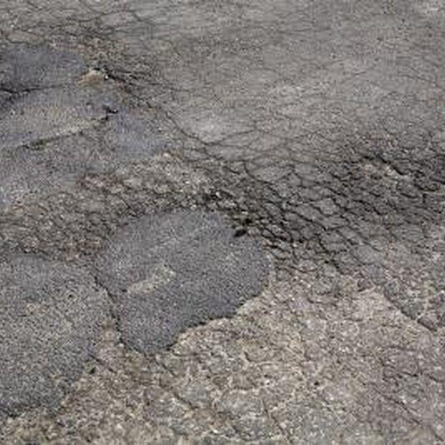 How To Level A Sloping Concrete Slab Concrete Patios Patio And Concrete Slab