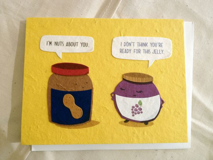 17 Best images about Cards for ALL Occasions – Good Ideas for a Birthday Card