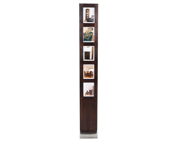floor standing picture frame frame accessories pinterest. Black Bedroom Furniture Sets. Home Design Ideas
