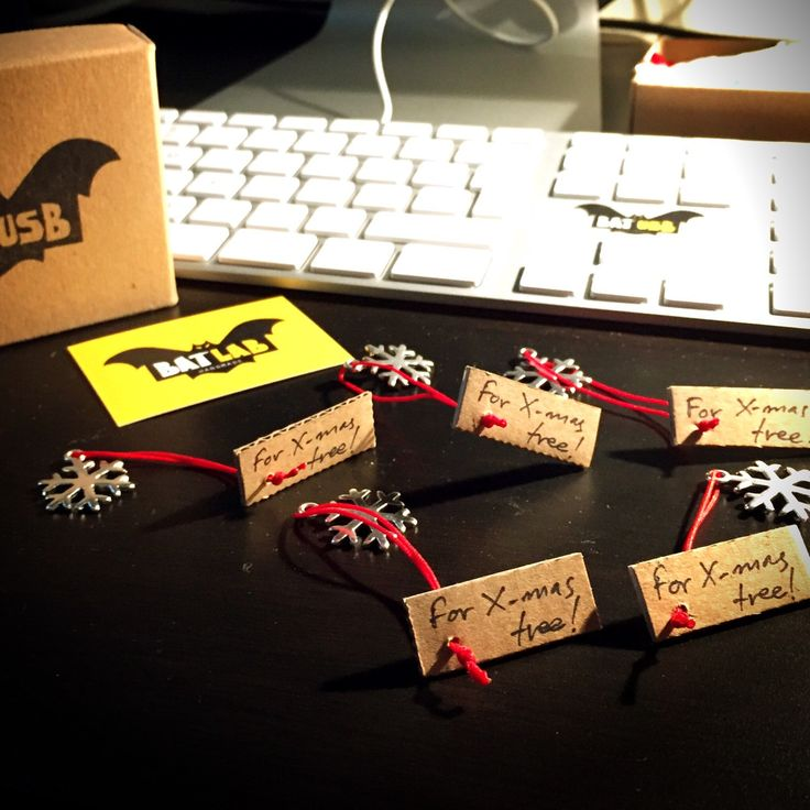 Preparations for X-mas! Special gifts for a customer living in USA and wants to make presents in his 4 sisters in Germany :)
