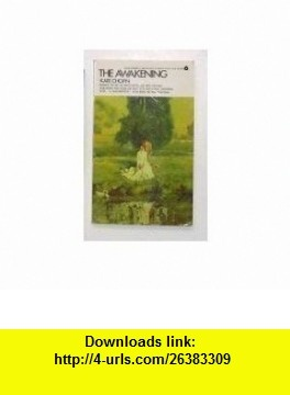 8 best library ebook images on pinterest the awakening 9781419253362 kate chopin isbn 10 1419253360 isbn fandeluxe Image collections
