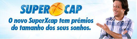 Super X Cap Plano 503 - Sorteio de 21 de Fevereiro de 2014 $ Caixa Loterias - Palpites e Dicas Grátis Lotofácil