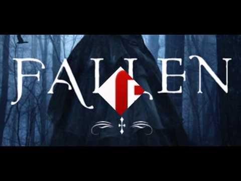 Descargar + Saga Fallen (Oscuros) Libros PDF + Mega | Pdf ...
