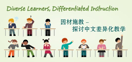 differentiated instruction strategies high school