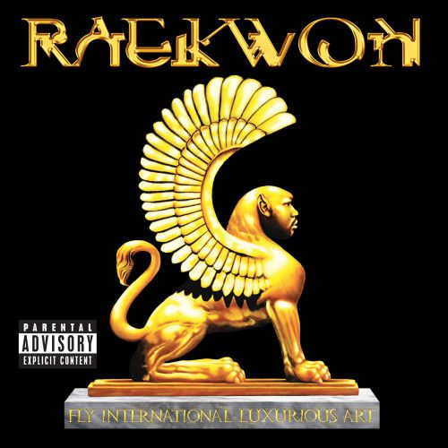 Raekwon – I Got Money Ft. ASAP Rocky Mp3 download, Raekwon – I Got Money Ft. ASAP Rocky songs download, Raekwon – I Got Money Ft. ASAP Rocky single track download, Raekwon – I Got Money Ft. ASAP Rocky full audio songs iTunes rip download, download Raekwon – I Got Money Ft. ASAP Rocky songs songslover download, listen online 320kbps, latest english single track download,