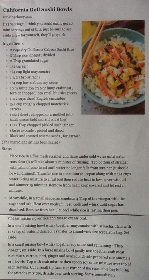 WFPB recipe if you use silken tofu (recipe on board) or buy Walden Farms brand mayonnaise.