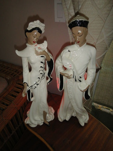 263 Best Images About Wall Masks Chalkware Amp Ceramics On