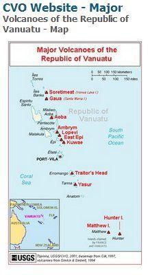 97 best Love of  Vanuatu South Pacific images on Pinterest