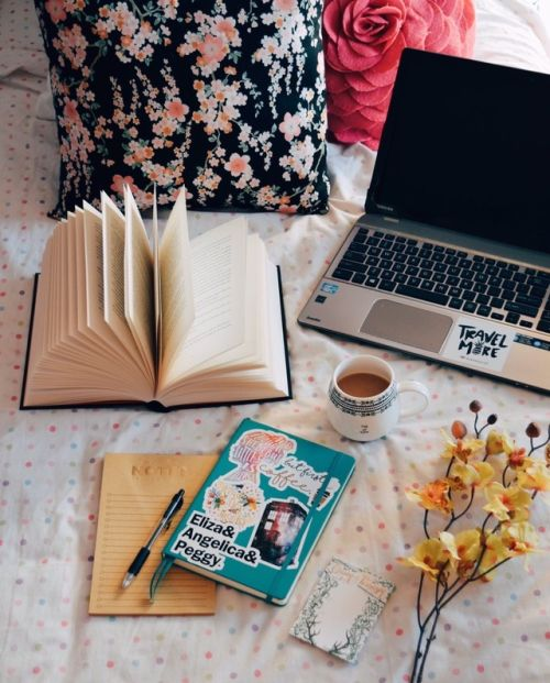 The Caffeinated Nerd — booknerdreads: Spending my days between the pages...